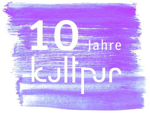 10_Jahre_kultpur